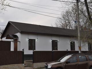 Продам квартиру на земле  в центре города Кагул , по супер цене !!!