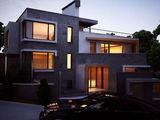 Проектирование, дизайн интерьера, 3D визуализация.