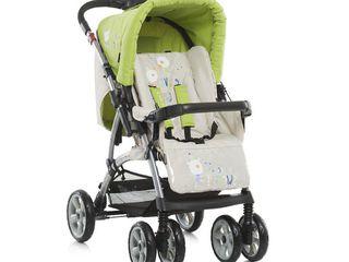 Детские коляски с бесплатной доставкой! Cam, Chipolino, Graco.Отличные цены, отличное качество!