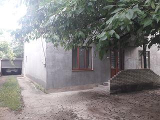 Casa buna doua nivele Ungeni (Curculevca)