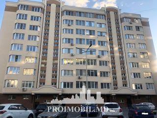 Comercial! bd. Mircea cel Bătrân, 335mp, p/u oficiu/centru educativ! Investiție!