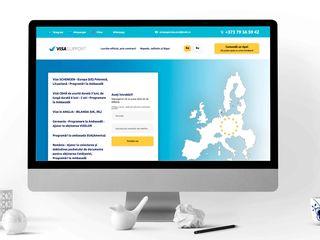 Landing Page - идеальный инструмент для продвижения ваших услуг / продуктов ... Быстро и качественно