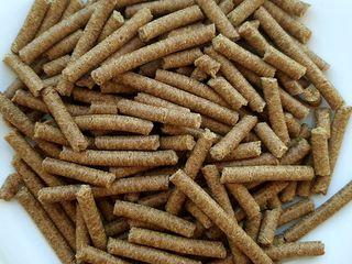 Продаю макук / жмых / шрот из льняного конопли и расторопши из масла холодного отжима