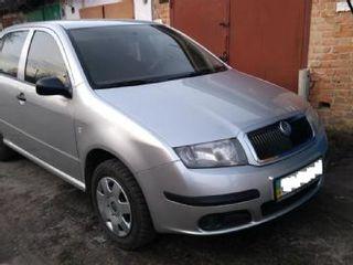 Skoda Fabia 1 / 2 Piese ! Diesel / Benzina     Piese auto Skoda Fabia  1 / 2  .