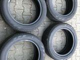 Vînd anvelope pirelli 235/55 R19 volvo xc90 xc60