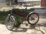 Велосипед Для детей от 2-8лет