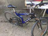 Bicicleta din Germania!!!