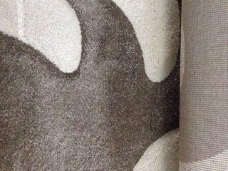 продам ковровое покрытие производство турция 5,500 х2.40 б/у в отличном состоянии