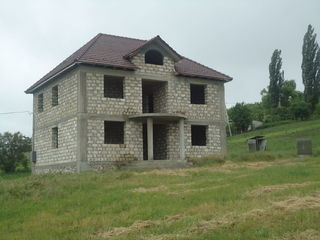 Casa in Hncesti se vinde