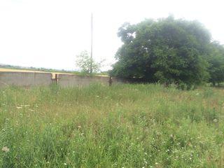 Construcțiile și teren în UTA Găgăuzia, or. Vulcănești, str. Lenina, 1a