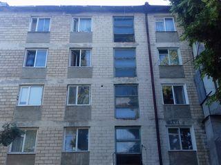 Продается 3 комнатная квартира,4 этаж из 5, котельцового дома. 67 кв.м.