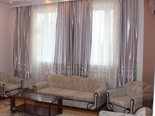 Сдается 2х комнатная квартира в центре ул. Лев Толстой ( Новострой )