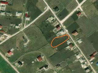Loc de casa 15km de la chisinau