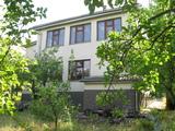Внимание  продаются   дачи  и дома  в  Яловенах и пригороде Кишинева