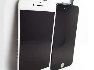 Displayului Apple iPhone 4 4S 5 5S 6 6s 7 8 х про