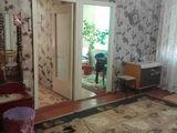 Se vinde apartament cu 3 odai in or.Stefan -Voda