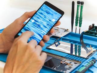 lucrul de la domiciliu cu smartphone lucrați din limba franceză acasă