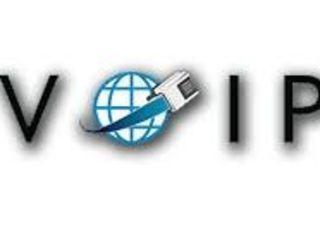 Ip телефония премиум качества , облачная атс,сервисы ,решения