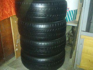 Kumho 205/55 R16
