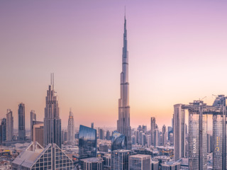 Suntur Dubai wow!!!