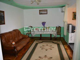 Bd. Dimitrie Cantemir, apartament cu 5 odai, reparatie euro