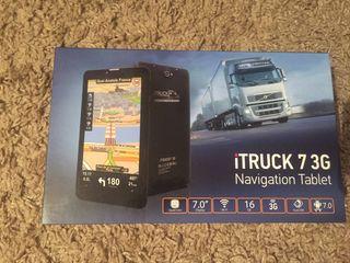 GPS TIR NEW!!!