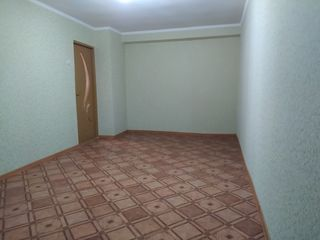 Se vinde apartament cu o camera.
