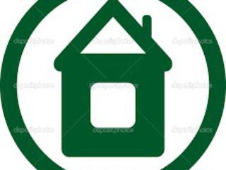 Куплю недвижимость в Кишинёве срочной продажи.