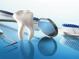 Servicii stomatologice calitative