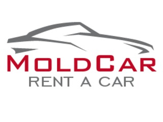 От 15 евро - MoldCar.  - прокат автомобилей, большой выбор машин