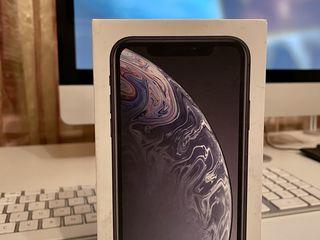 Cutie iPhone XR 256 gb
