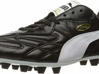 Ghete de fotbal (бутсы) PUMA King Top Di Fg