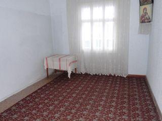 Casa de vinzare in Дрокия