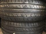 2 sau 4 roti 205/55/R16 Dunlop sau Continental 90% protector