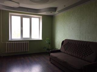 Меняю 3-х комн.прив.кварт.нов.пл ул.Лесечко4 ,разд. комнаты,3 балкона, 2коридор  70 кв.