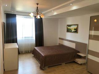 Продается 1 комнатная элитная квартира в центре города