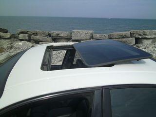 Ремонт,обслуживание автомобильных люков и панорам