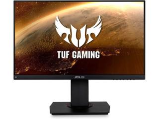 Монитор ASUS VG249Q Gaming