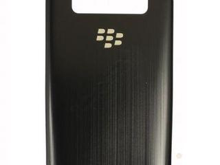 Задние крышки для Blackberry