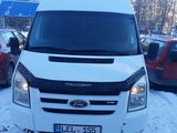 Ford Transsit 130 T300