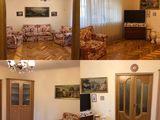 Продам 2 комнатную квартиру 143 серия