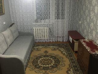 Apartament cu 3 camere la Anenii Noi