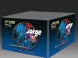 Продажа фейерверков – Brocart srl - Vanzare de artificii