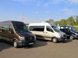 Zilnic! Germania-Cehia-Austria-Ungaria-Belgia-Olanda transport pasageri/colete tur-retur