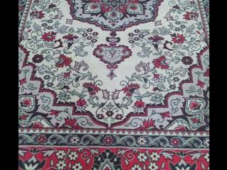 Продам ковёр Производства Молдова! Размер 1.95на 2.90