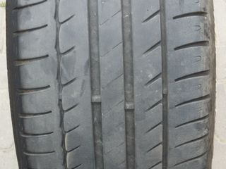 Michelin primacy HP  215/55 R16 o bucata