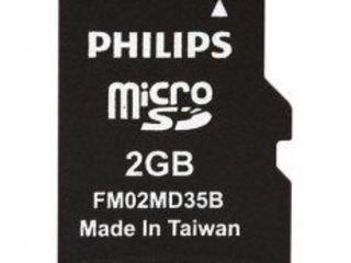 Куплю недорого новую или б/у карту памяти Micro SD от 1GB до 8 GB 25 - 60 лей
