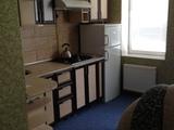 Продам отличную меблированную квартиру!!!