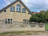 Vînd casă de locuit P1E/продаю дом