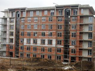 Apartament in bloc nou, 3 camere- 71 m.p. Liviu Deleanu